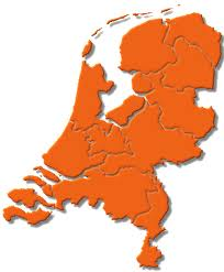 Alle detacheringsbureaus in Nederland